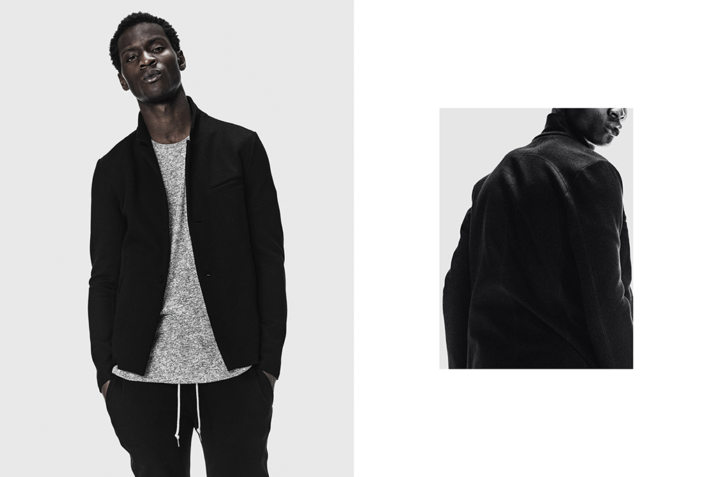 john-elliott-bergdorf-goodman-united-arrows-ss16-collection-1