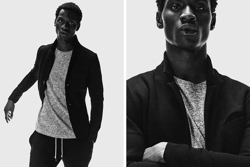 john-elliott-bergdorf-goodman-united-arrows-ss16-collection-4