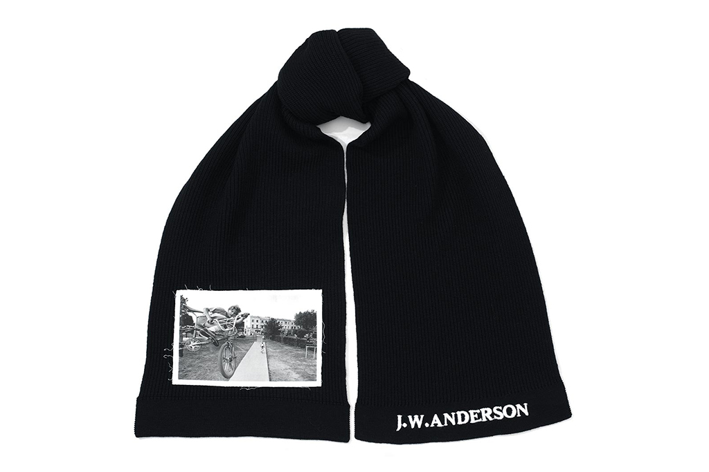 jw-anderson-ian-david-baker-apparel-photography-ss16-8