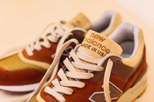 new-balance-jcrew-997-butterscotch-ss16-sneakers-1