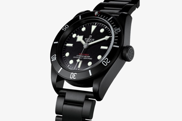 tudor-black-bay-dark-baselworld-watch-2016-0