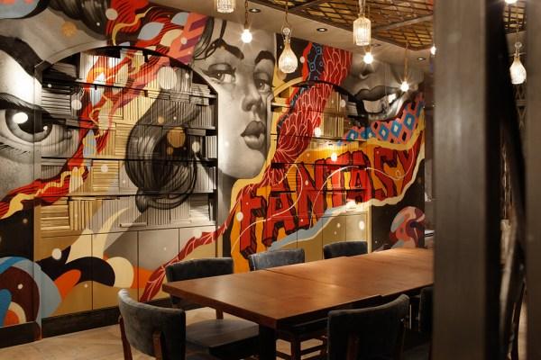 vandal-nyc-santos-tao-interior-2016-1