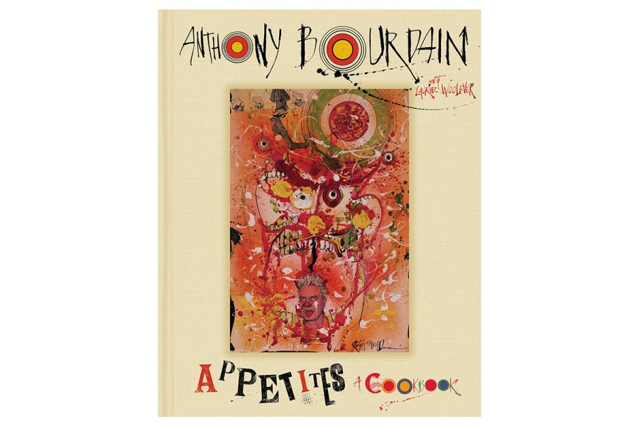 anthony-bourdain-appetites-cookbook-2016-1