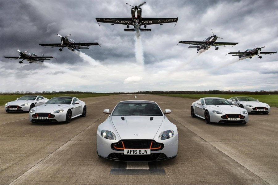 aston-martin-v8-vantage-s-blades-edition-2016