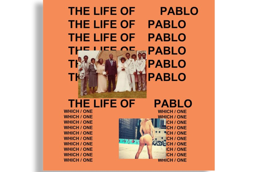 kanye-west-life-of-pablo-apple-music-2016-1
