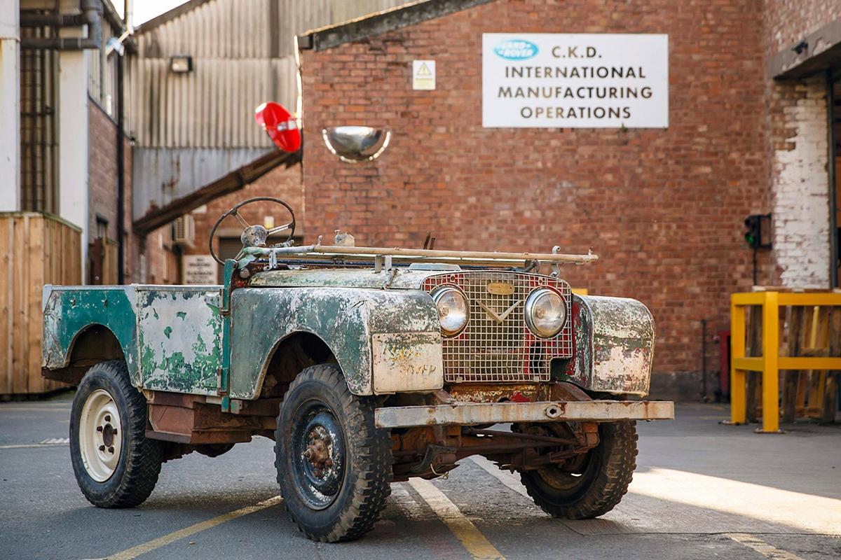 land-rover-series-1-reborn-restoration-classic-2016-3