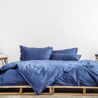 Parachute Home Brings Minimalist Approach to Bedding and More