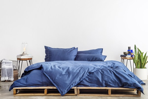 parachute-home-bedding-essentials-1