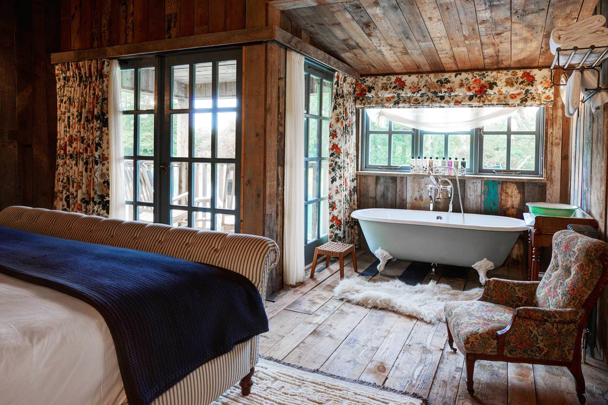 soho-house-farmhouse-2016-boyd-hotel-oxfordshire-6
