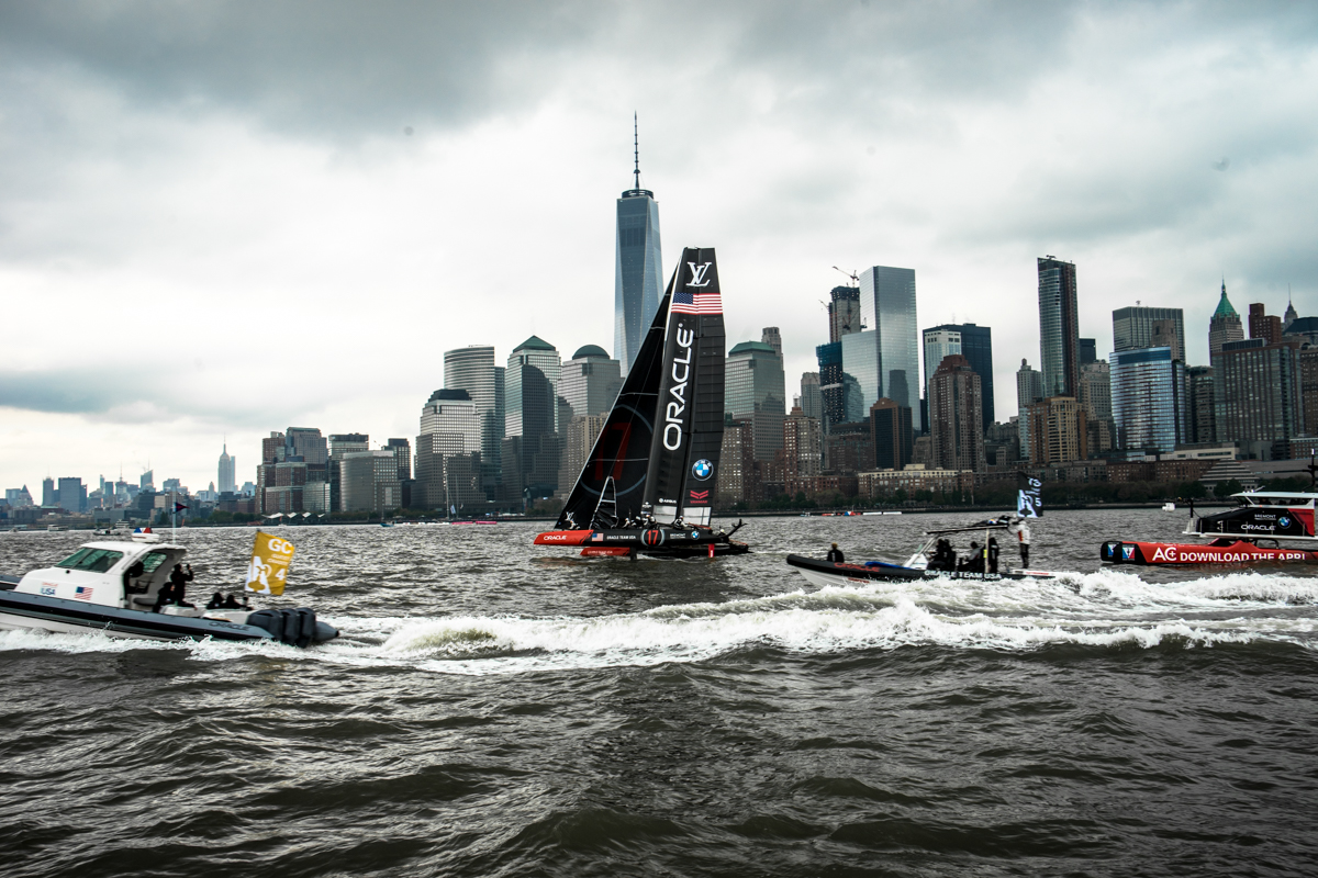 americas-cup-bmw-oracle-team-usa-nyc-2016-1