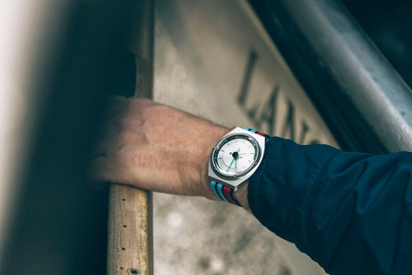 autodromo-group-b-evoluzione-automatic-watch-2016-2