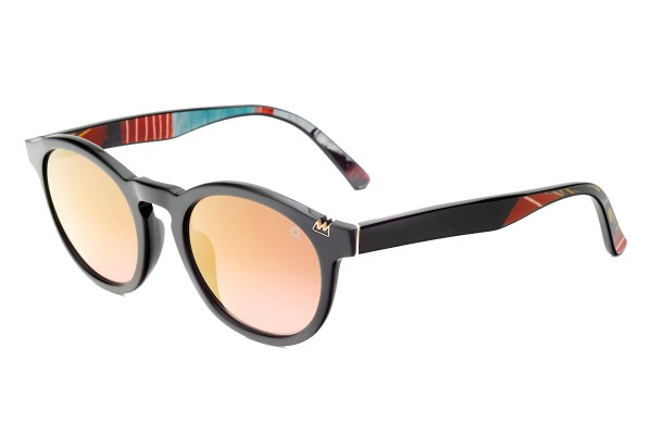 etnia-basquiat-sunglasses-2016-1