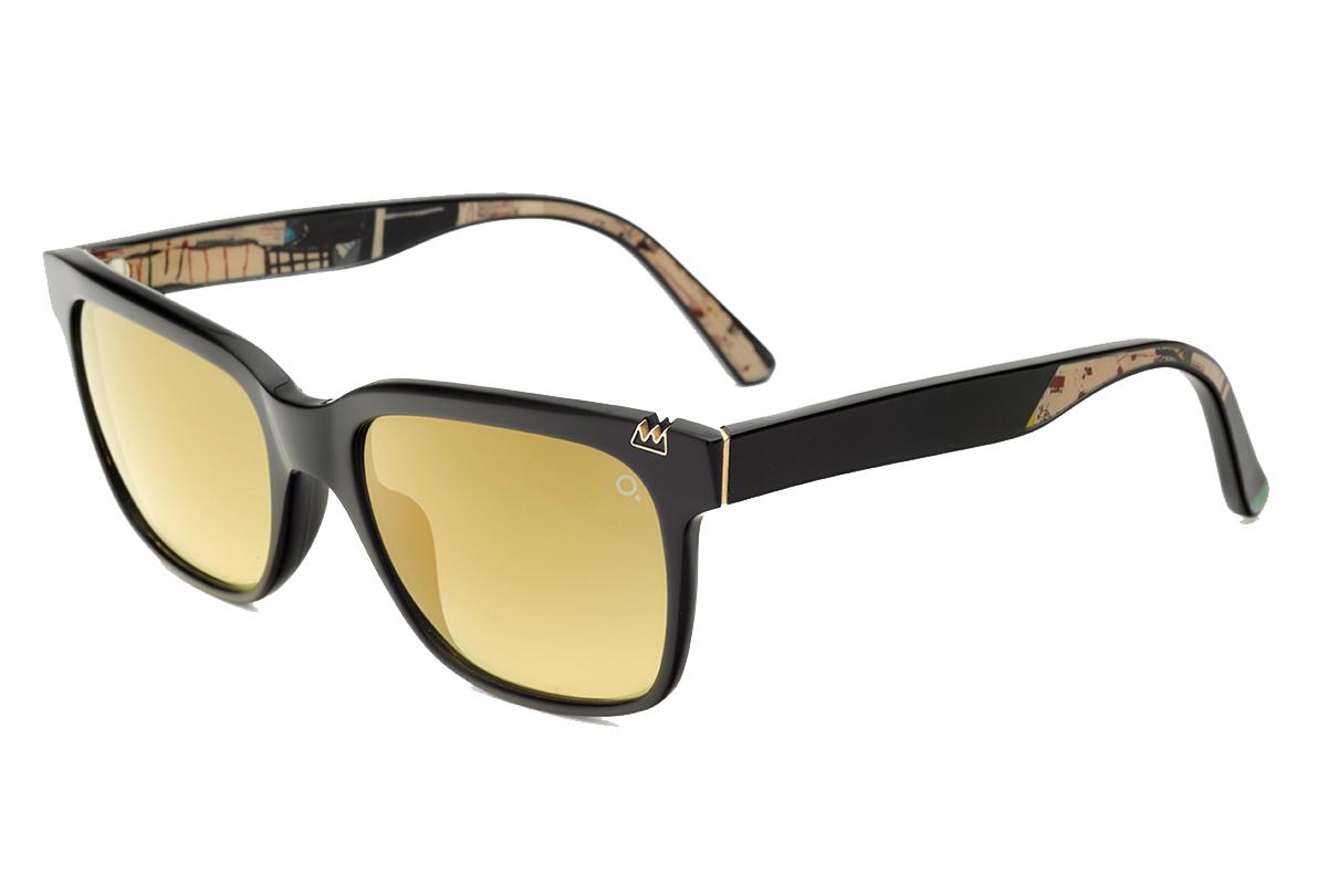 etnia-basquiat-sunglasses-2016-11