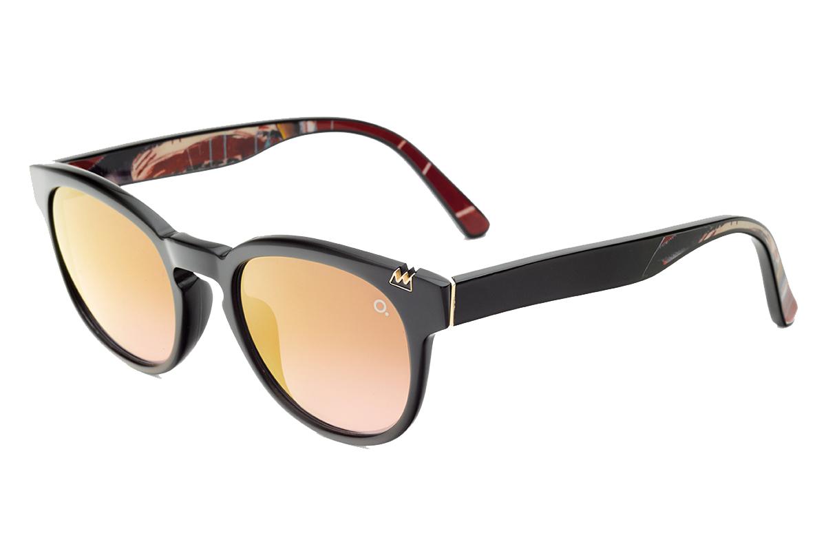 etnia-basquiat-sunglasses-2016-7