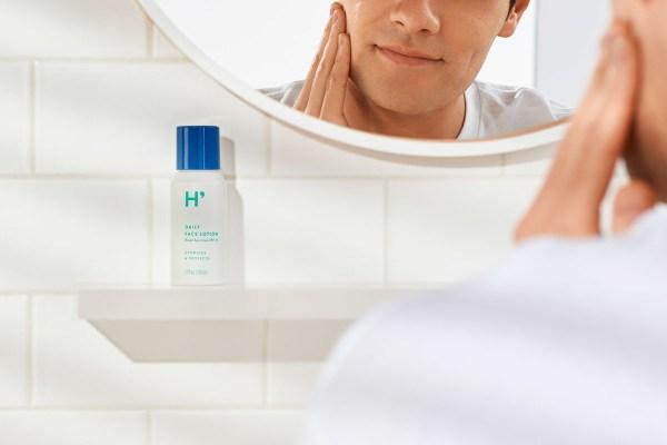 harrys-daily-face-lotion-spf-15-2