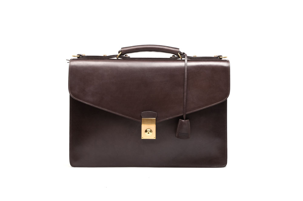 lotuff-leather-bridle-briefcase-ss16-made-in-usa-1