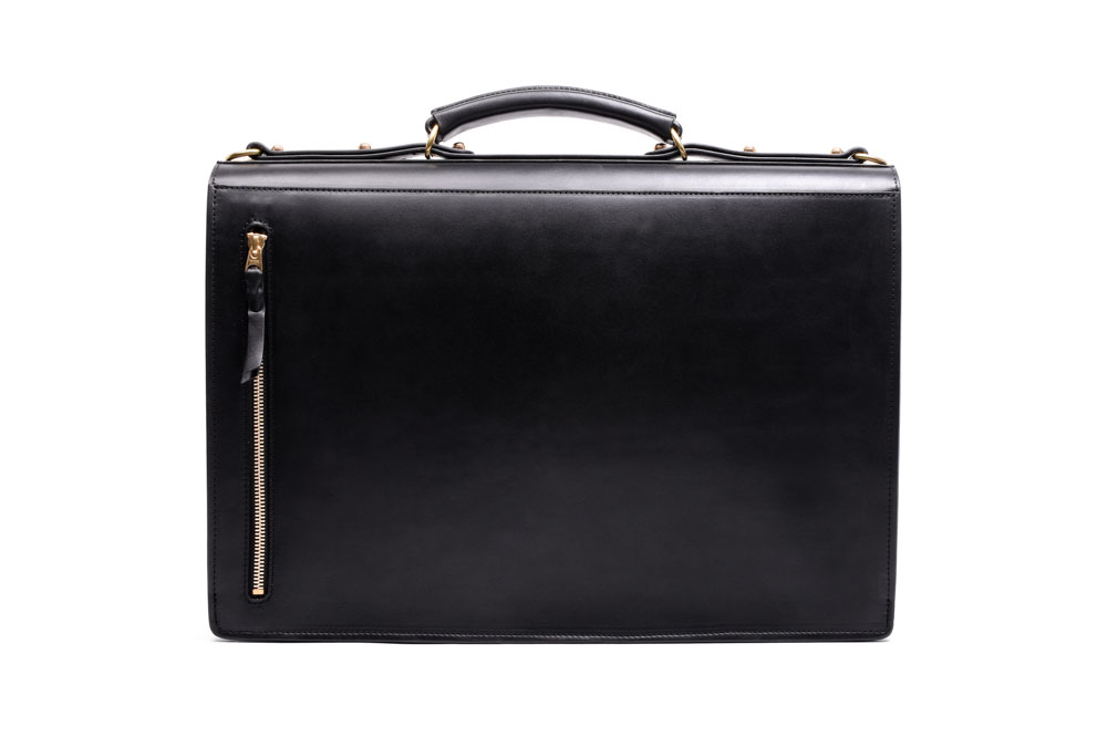 lotuff-leather-bridle-briefcase-ss16-made-in-usa-7