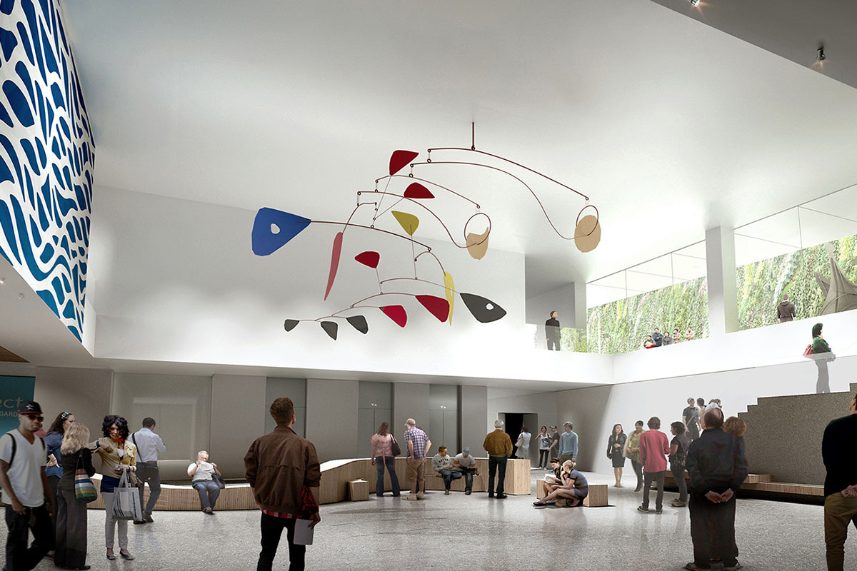 sfmoma-reopening-may-2016-6