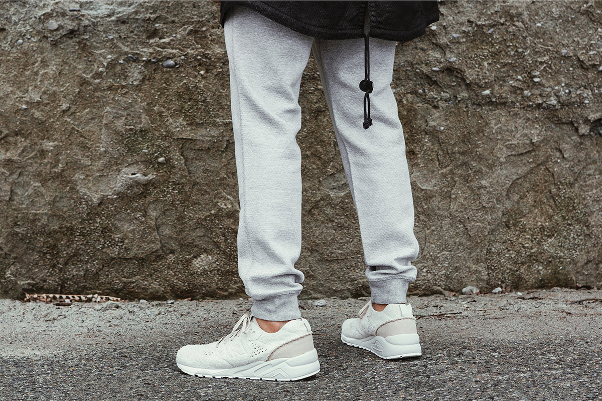 wings-horns-new-balance-mt580-deconstructed-lookbook-ss16-2