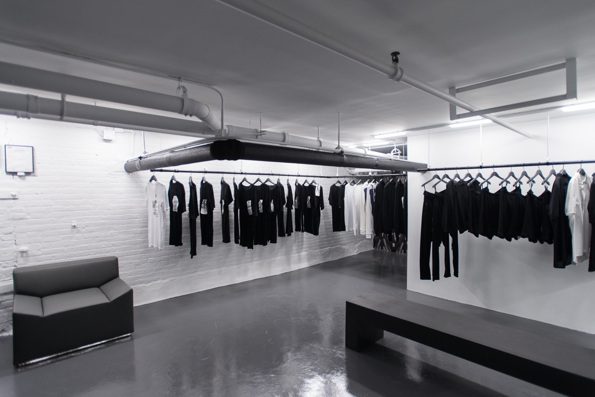 11-by-boris-bidjan-saberi-new-york-store-basement-2