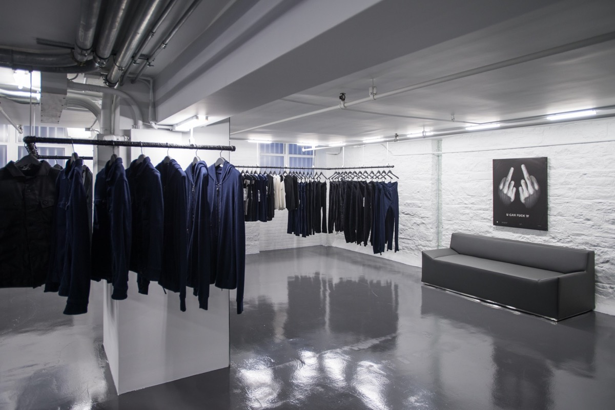 11-by-boris-bidjan-saberi-new-york-store-basement-4