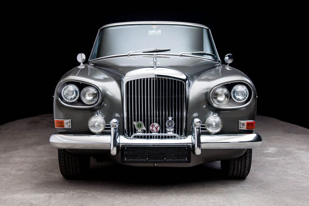 1963-bentley-s3-continental-drophead-coupe-2016-3