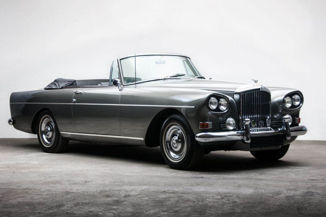 1963-bentley-s3-continental-drophead-coupe-2016-4