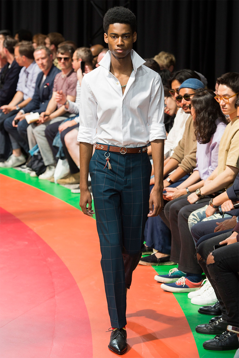 Paul-Smith_ss17_fy2