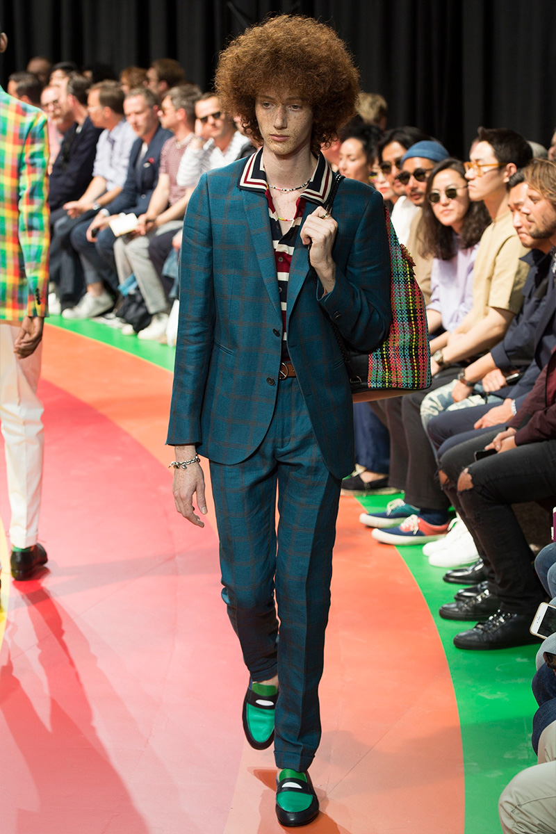 Paul-Smith_ss17_fy4