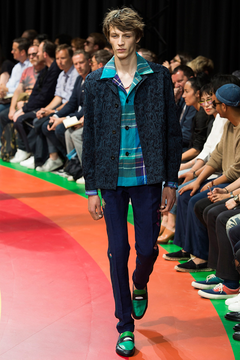 Paul-Smith_ss17_fy8