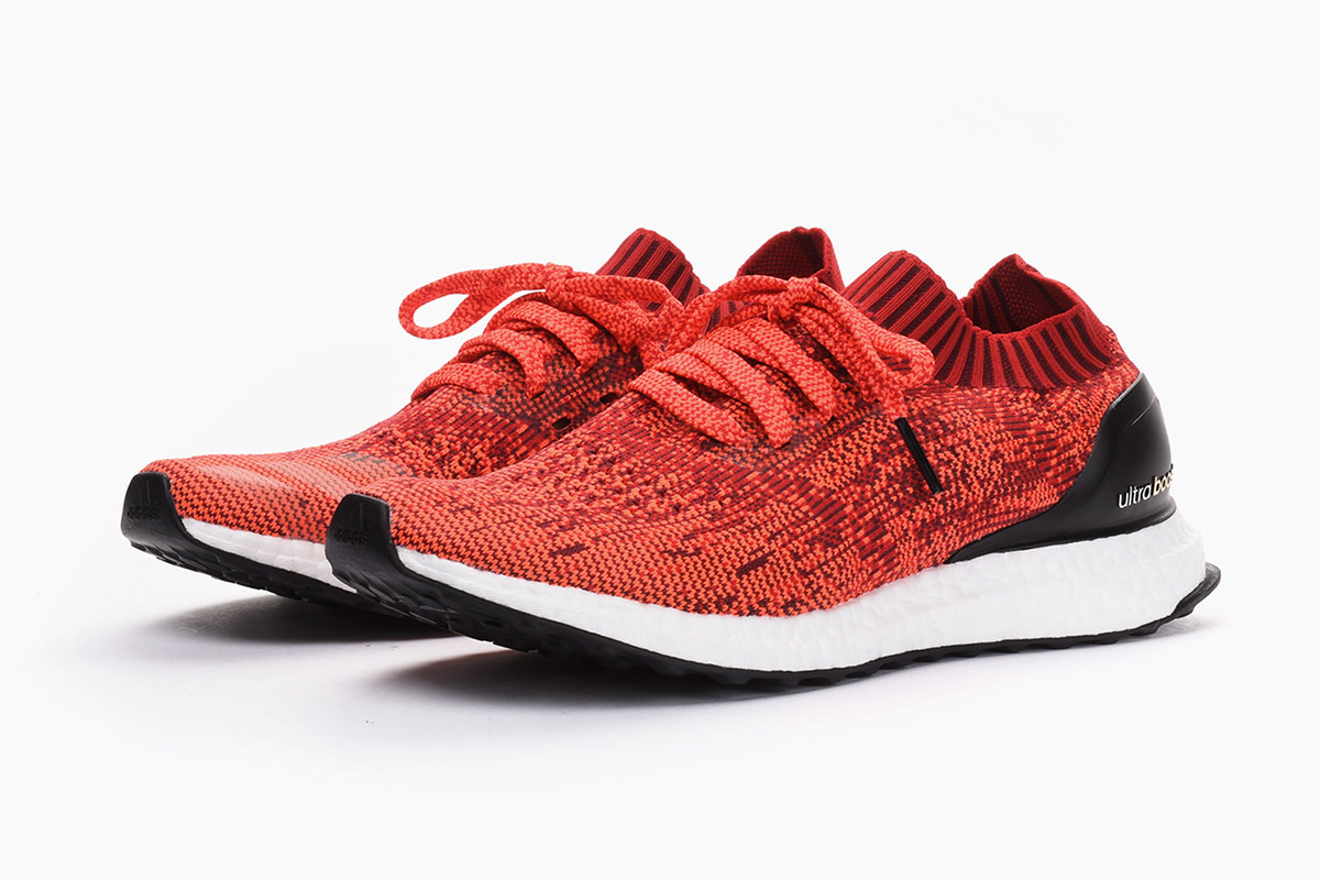 adidas-ultra-boost-uncaged-ss16-grey-red-1