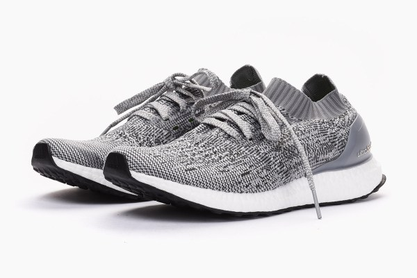 adidas-ultra-boost-uncaged-ss16-grey-red-2