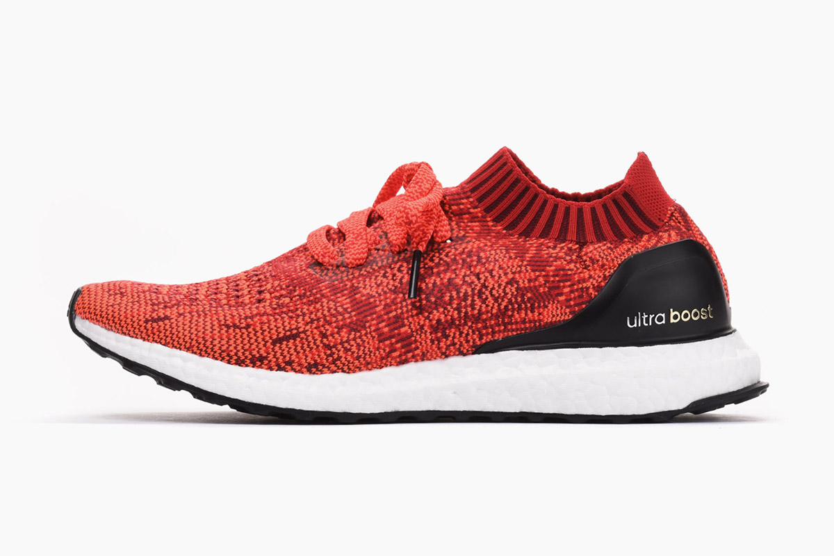 adidas-ultra-boost-uncaged-ss16-grey-red-3