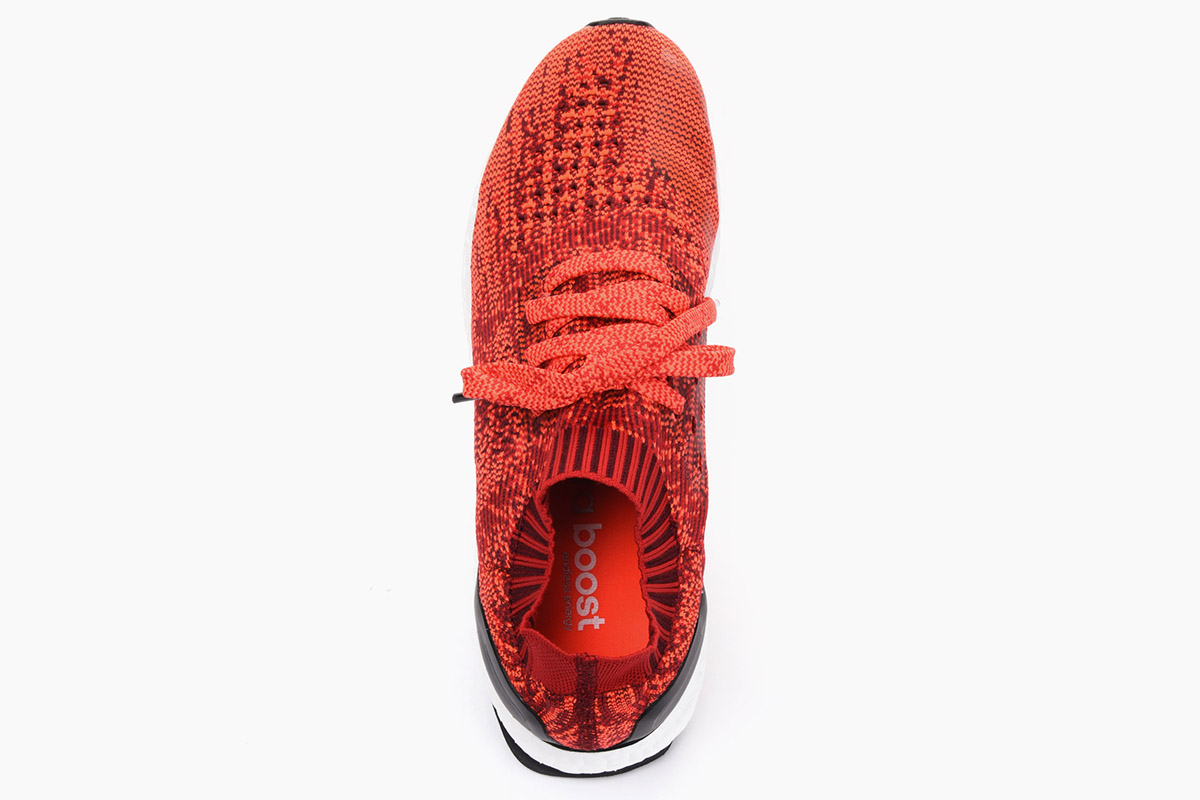 adidas-ultra-boost-uncaged-ss16-grey-red-4