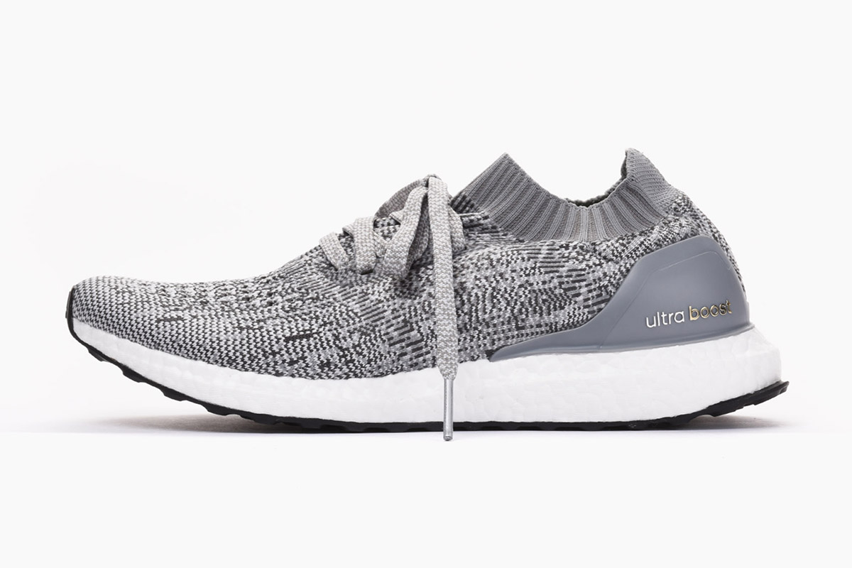 adidas-ultra-boost-uncaged-ss16-grey-red-5