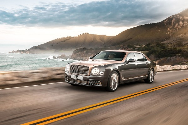bentley-mulsanne-extended-53-billion-pixel-image-nasa-1