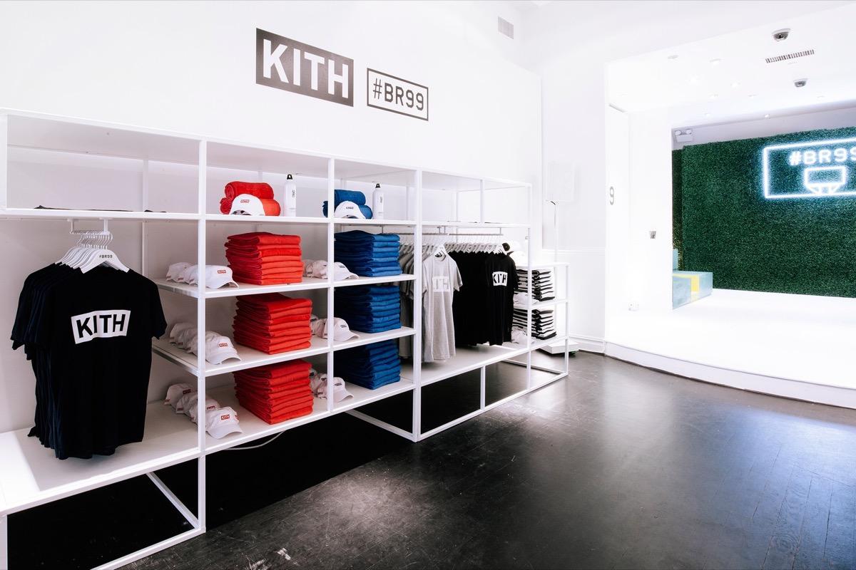 br99-bleacher-report-kith-pop-up-shop-soho-2