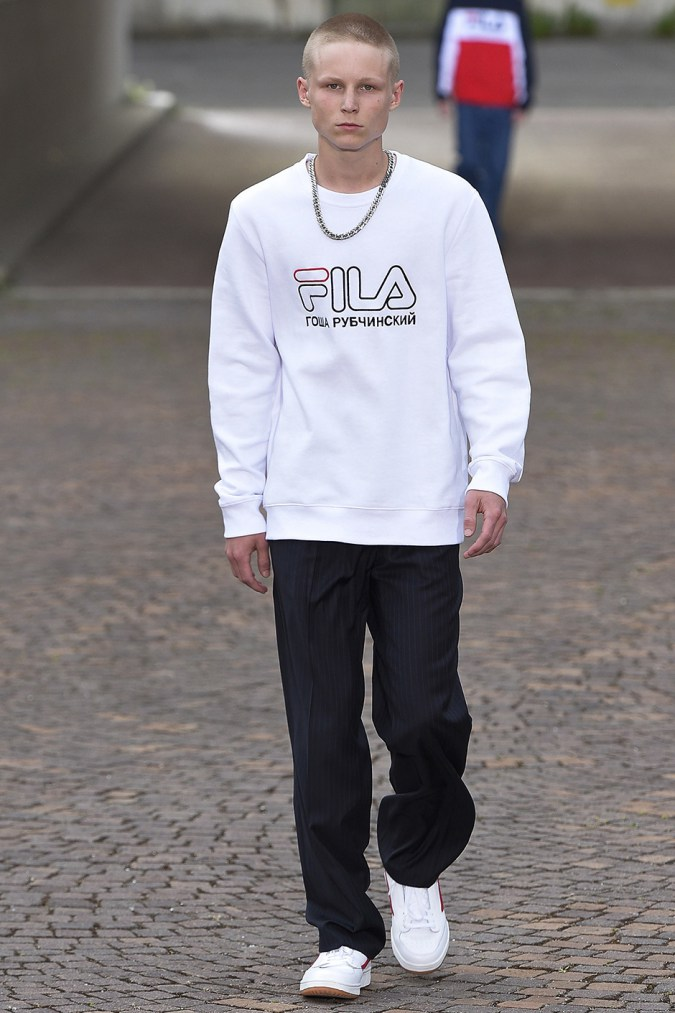 gosha-rubchinskiy-spring-summer-2017-collection-florence-4
