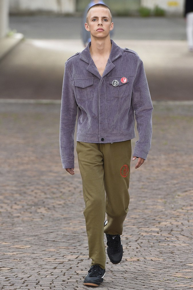 gosha-rubchinskiy-spring-summer-2017-collection-florence-9
