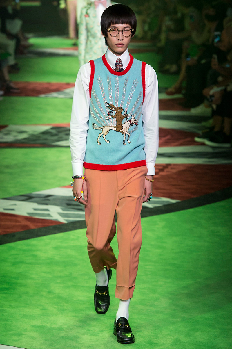 gucci-ss17-spring-summer-2017-mfw-11