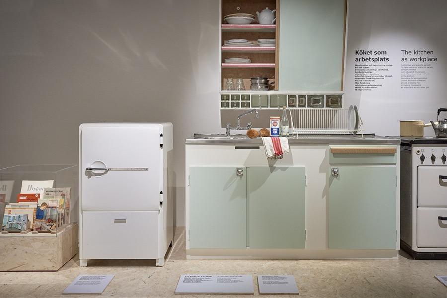 IKEA Hubhult, Sweden | Dorte Mandrup