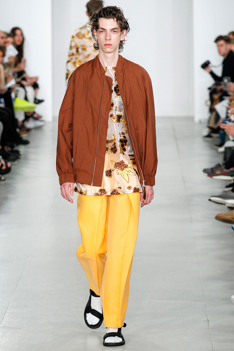 lou-dalton-ss17-spring-summer-2017-menswear-15