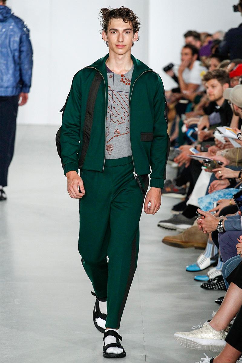 lou-dalton-ss17-spring-summer-2017-menswear-9