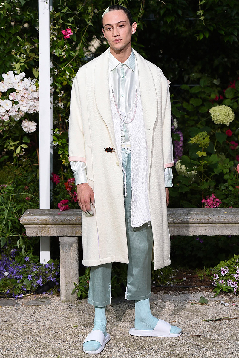 pigalle-ss17-spring-summer-2017-pfw-1
