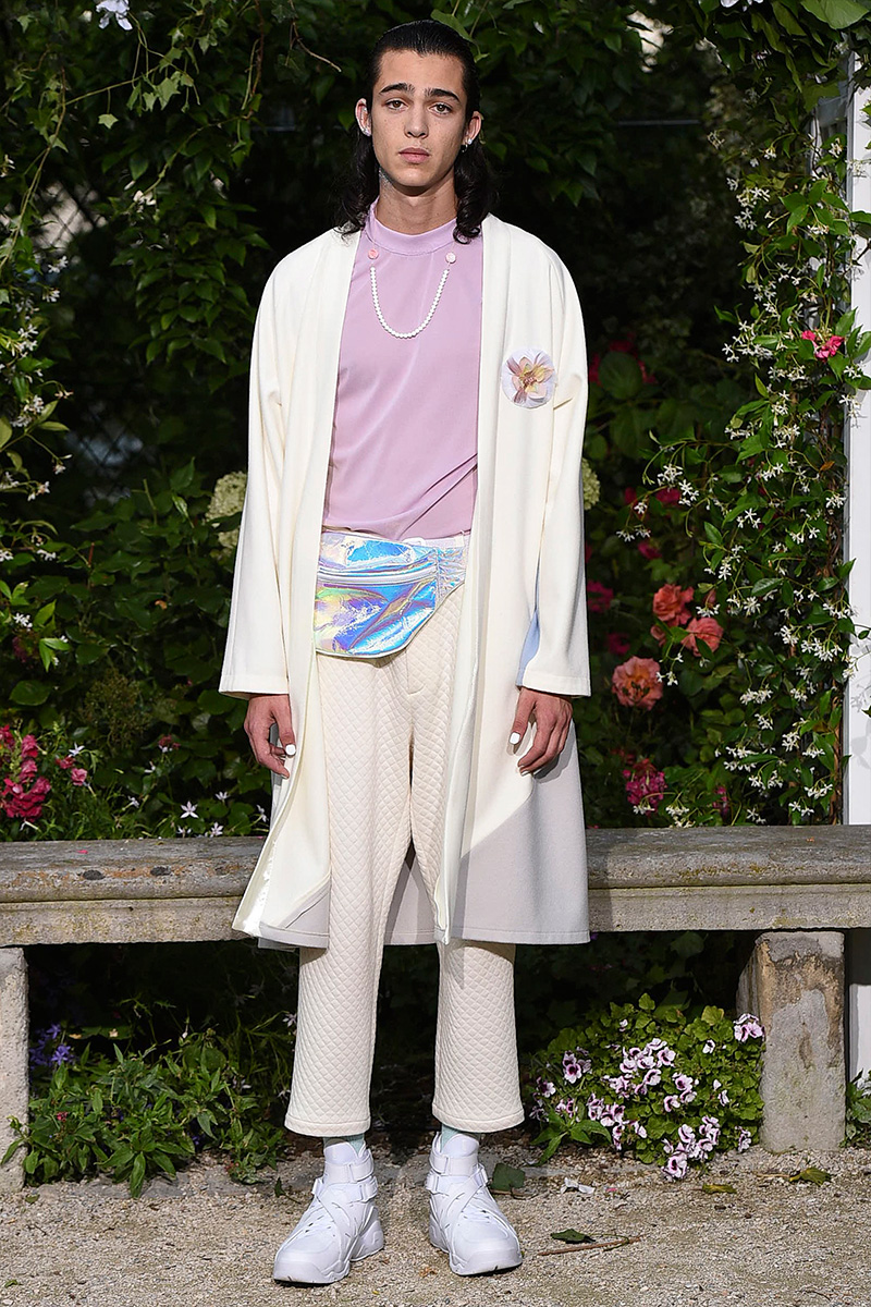 pigalle-ss17-spring-summer-2017-pfw-13