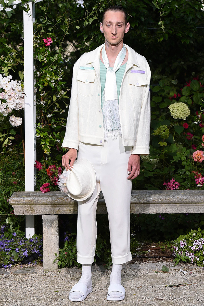 pigalle-ss17-spring-summer-2017-pfw-3