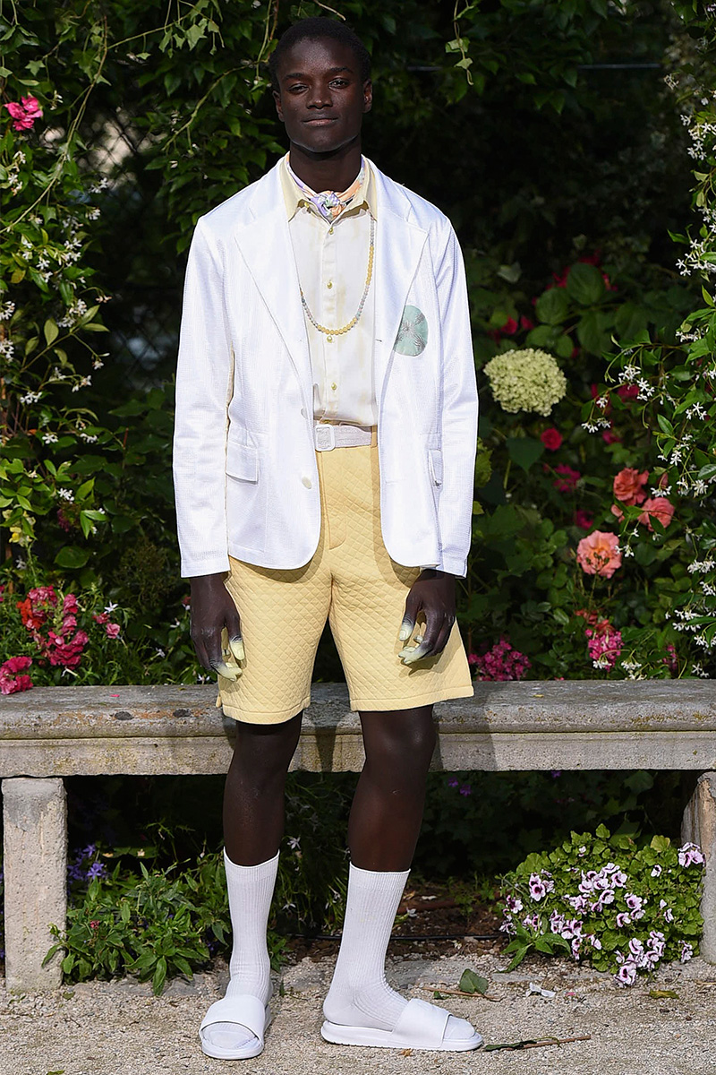 pigalle-ss17-spring-summer-2017-pfw-5