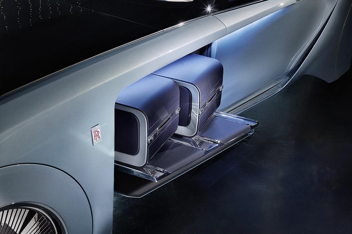 rolls-royce-vision-next-100-103ex-concept-6