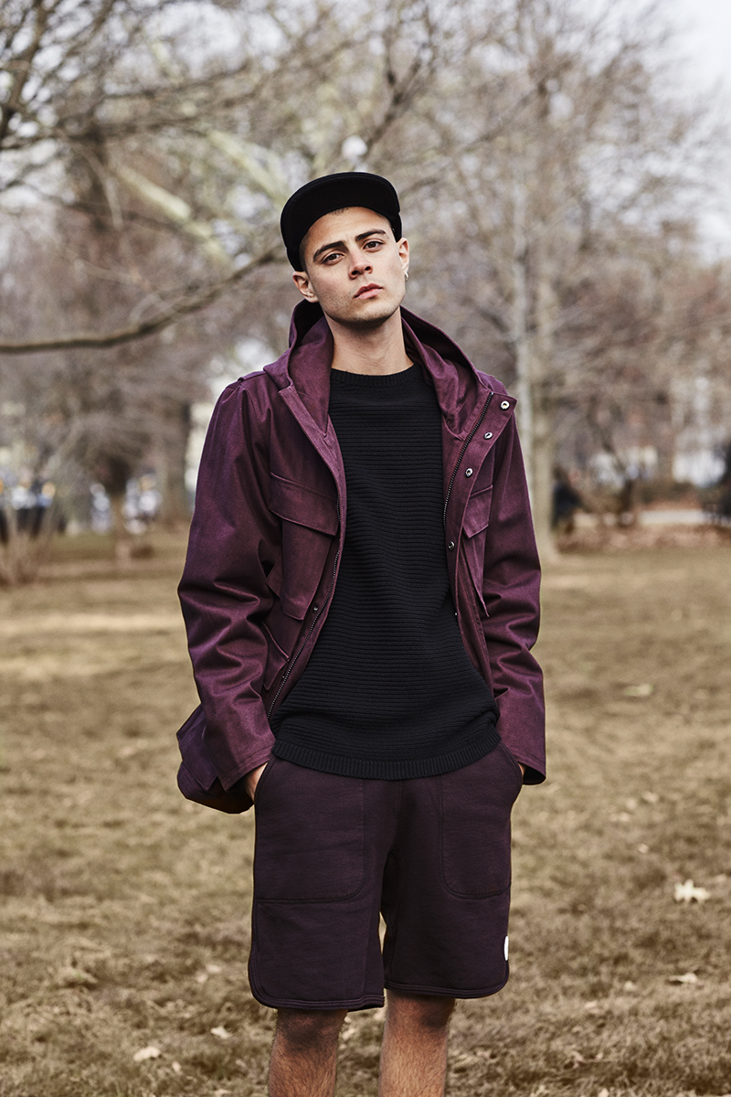 saturdays-nyc-fall-2016-lookbook-fw16-16