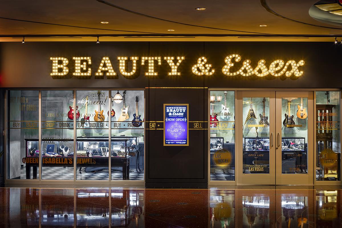 tao-beauty-essex-lv-las-vegas-now-open-3